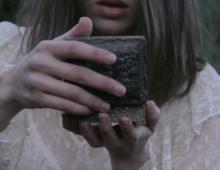 Dirección: Gisela Faure – Dirección de fotografía: Victor Candia – Edición: Ana Fresco