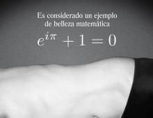 """Video difusión para libro de fotografía """"In Motion"""" de Eduardo Del Burgo"""