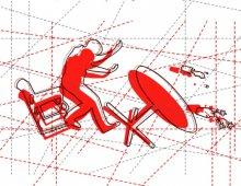 Idea y realización: Gisela Faure – 2004