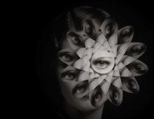Idea y realización: Gisela Faure
